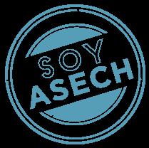 Vecino Market - Soy ASECH